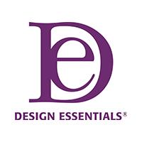 Design Essentials Logo