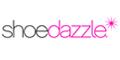 ShoeDazzle Logo