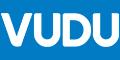 vudu.com Logo