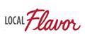 LocalFlavor logo