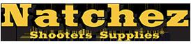 Natchez Logo