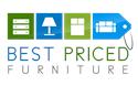 BestPricedFurniture.com Logo