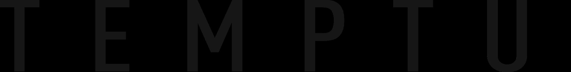 TEMPTU Logo