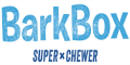 BarkBox Logo