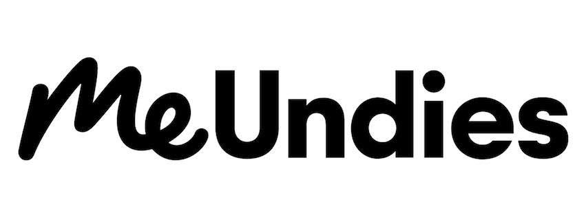 MeUndies Logo