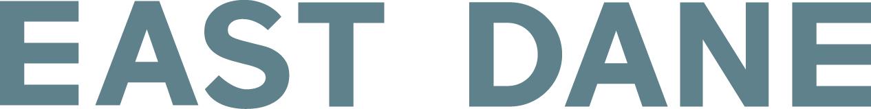 East Dane Logo