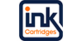 InkCartridges Logo