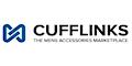Cufflinks.com Logo