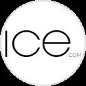 ShoppersChoice.com Logo