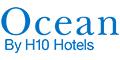 Ocean by H10 Hotels Logo