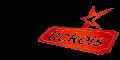 SuperStarTickets Logo