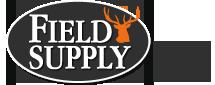 Field Supply Logo