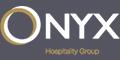 Onyx Hospitality Logo