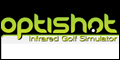 OptiShotGolf Logo