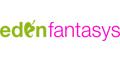 Eden Fantasys Logo