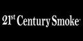 21st Century Smoke Logo