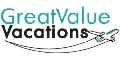 Great Value Vacations Logo