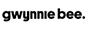 Gwynnie Bee Logo