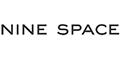 Nine Space Logo