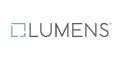 Lumens Logo