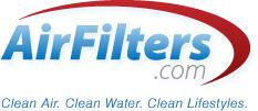 AirFilters.com Logo