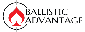 Ballistic Advantage Logo