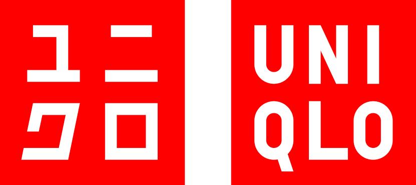 UNIQLO USA Logo