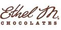 Ethel M. Chocolates Logo