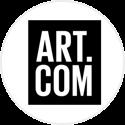 PaperMart.com Logo