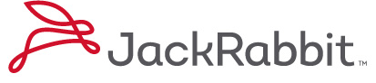 Jack Rabbit Logo