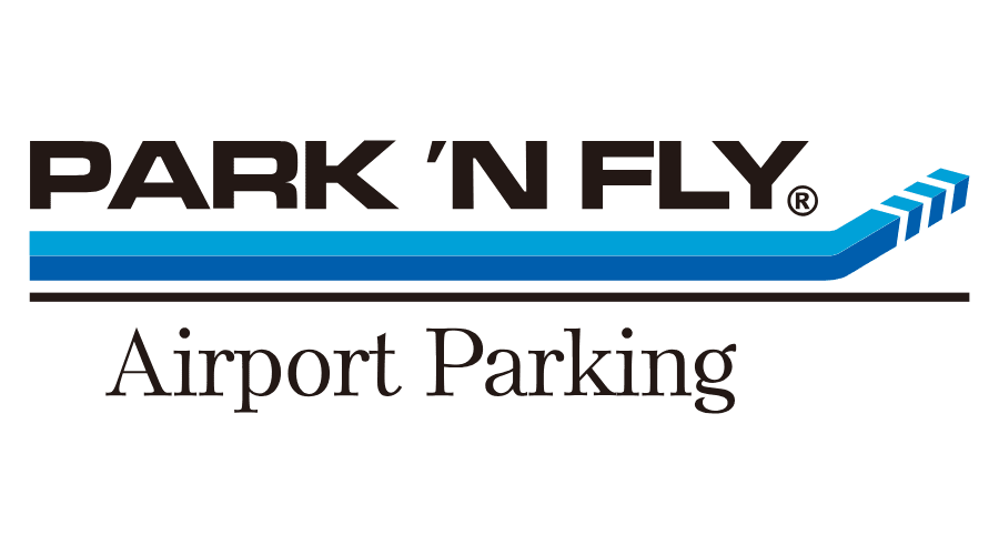 Park 'N Fly Logo