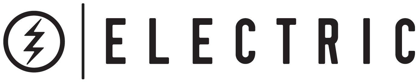 ElectricVisual.com Logo