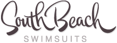 South Beach Swimsuits Logo