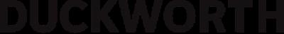 Duckworth Logo