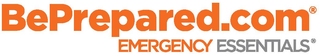 Emergency Essentials Logo