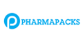 Pharmapacks Logo
