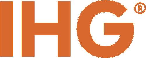 IHG Points Logo