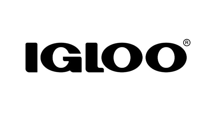 Igloo Coolers logo