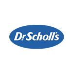 Dr. Scholls Shoes Logo