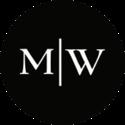 The Men's Wearhouse Logo