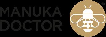 Manuka Doctor US Logo