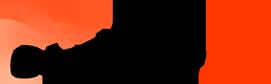 BikeMania.biz Logo