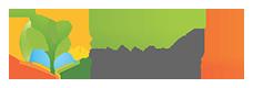 SpraySmarter.com Logo