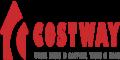 Costway Logo