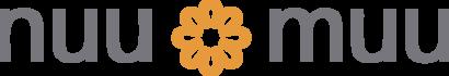 Nuu-Muu Logo
