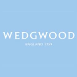 Wedgwood Canada Logo