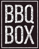 BBQ Box Logo