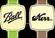 Fresh Preserving Logo