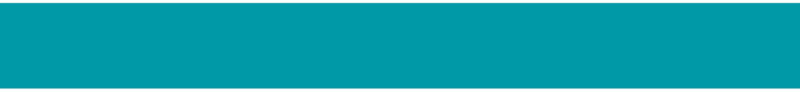 Margaritaville Apparel Logo