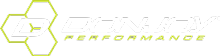 DonJoy Performance Logo